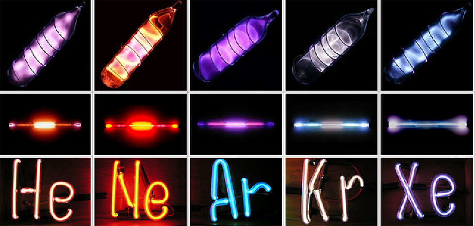 noble gas and helium Chemical properties of noble gases helium noble gases inert gases lasers superfluidity viscosity alpha particles an overview about the chemical element neon interesting facts about neon.
